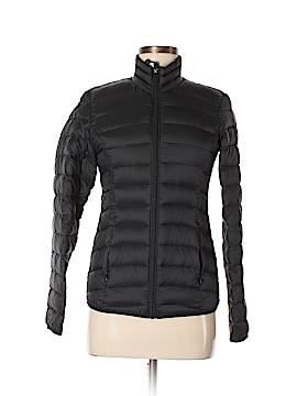 Joe Fresh Jacket Size XS