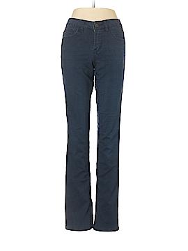 Vero Moda Jeans 27 Waist