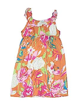 Hype Dress Size 6