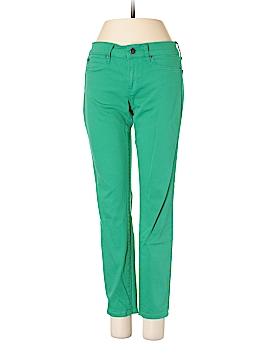 Gap Jeans Size 0 (Petite)