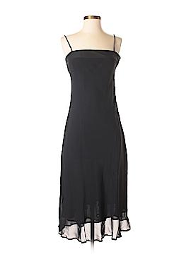 Tessuto Casual Dress Size 2