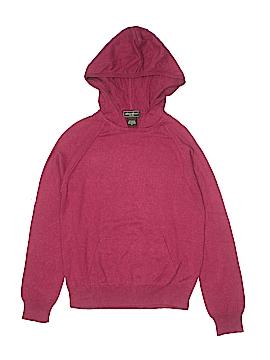 Eddie Bauer Pullover Hoodie Size M (Kids)