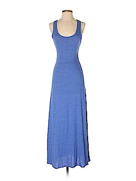 ALTERNATIVE Casual Dress Size XS