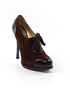 Dsquared2 Heels Size 39 (EU)