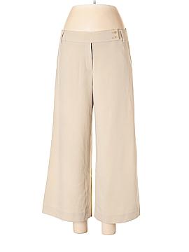 Margaret Frances Dress Pants Size 10