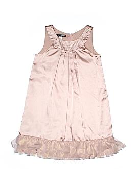 Biscotti Collezioni Special Occasion Dress Size 12