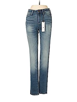 Treasure & Bond Jeans 24 Waist