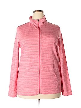 Basic Editions Jacket Size XL