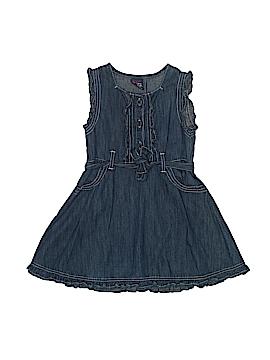 Paper Denim & Cloth Dress Size 6X