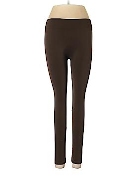 Elie Tahari Leggings Size XS