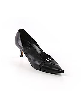 Bally Heels Size 39.5 (EU)