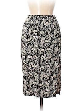 Esprit De.Corp Casual Skirt Size 3 / 4