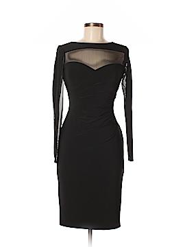 Lauren by Ralph Lauren Cocktail Dress Size 0