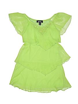 Amy Byer Dress Size M (Kids)