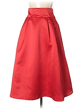 Choies Formal Skirt Size L