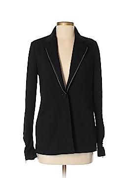 DKNY Jeans Jacket Size 4