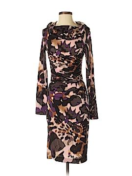 Escada Casual Dress Size 34 (EU)