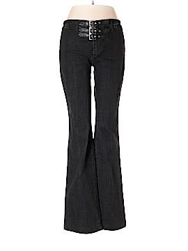 Vertigo Paris Jeans Size 6