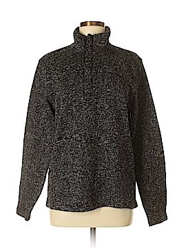 Weatherproof Turtleneck Sweater Size M