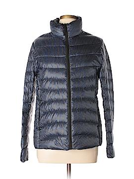 Uniqlo Snow Jacket Size L