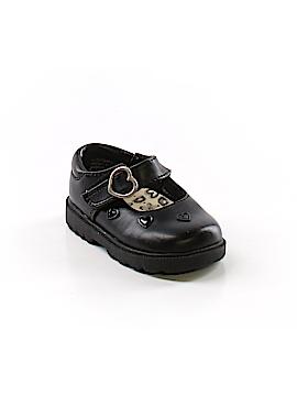 Coasters Dress Shoes Size 3