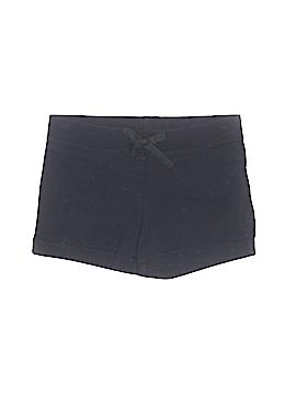 Green Soda Shorts Size 6 - 6X