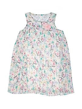 H&M Dress Size 9 / 10