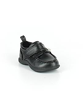 Koala Kids Sneakers Size 3