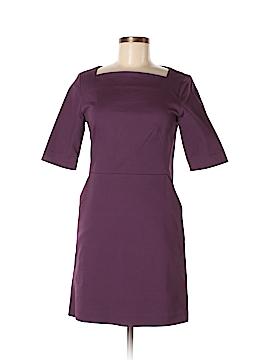 Kate Spade Saturday Casual Dress Size 4
