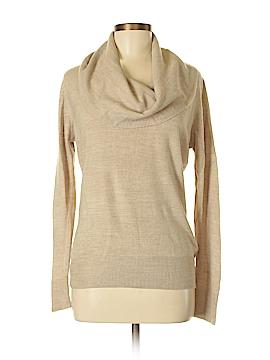 Carol Rose Pullover Sweater Size M