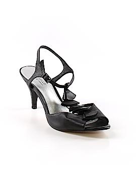Michelle D. Heels Size 9 1/2