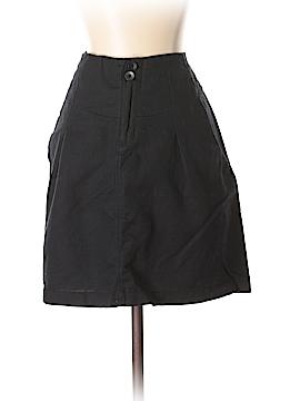 Nau Denim Skirt Size 8