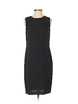 Nina Leonard Casual Dress Size 4