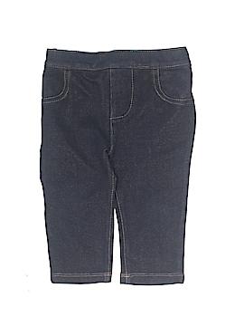 Max & Mini Casual Pants Size 12 mo