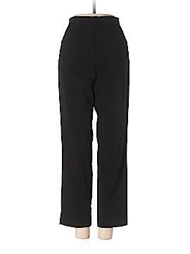 Renuar Dress Pants Size 2
