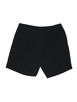 Elle Dressy Shorts Size 10