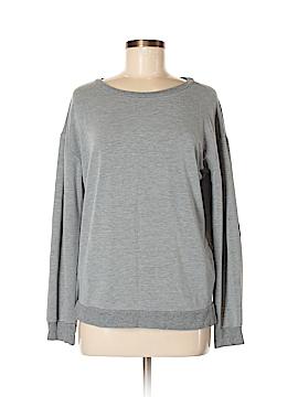 Cupio Sweatshirt Size M