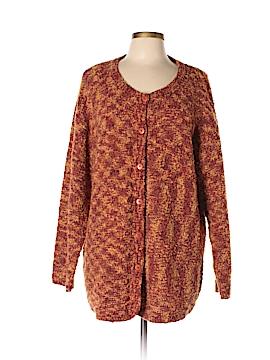 Venezia Cardigan Size L (Plus)