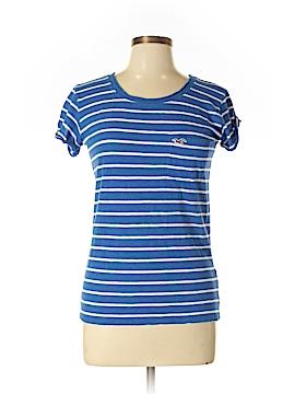 Hollister Short Sleeve T-Shirt Size M
