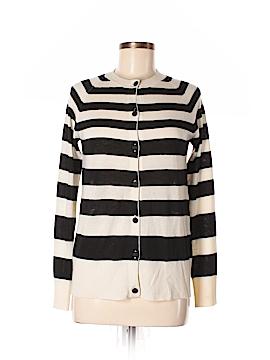 A.L.C. Cashmere Cardigan Size M