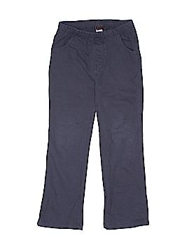 Tea Cargo Pants Size 5