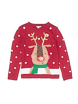 Primark Essentials Pullover Sweater Size 9 - 10