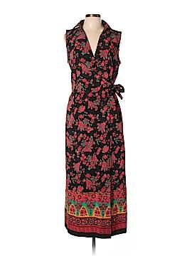 Sag Harbor Casual Dress Size 12