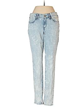 Kiind Of Jeans 27 Waist