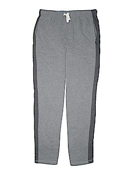 Cat & Jack Sweatpants Size 18
