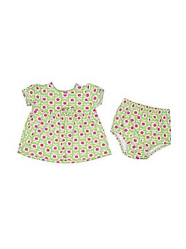 Lamaze Short Sleeve Top Size 3-6 mo