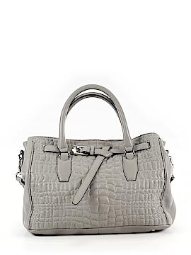 Aimee Kestenberg Leather Satchel One Size