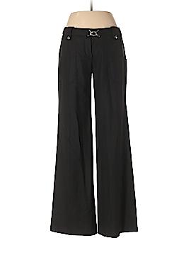 Barbara Bui Initials Casual Pants Size 42 (EU)