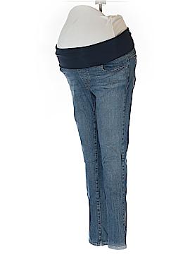Maternal America Jeans Size M (Maternity)