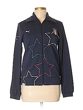 Puma Jacket Size S